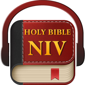 Bible App Download – The Daily Bible Verses